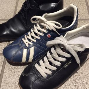 靴のサイズとフィッティング〜日本人はみな誤解している!