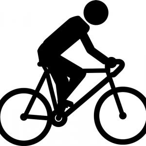 自転車のマナーが大変に悪い!交通ルールを知っているのか!