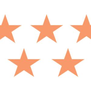 公立中学校の5段階評価の絶対評価と相対評価、偏差値