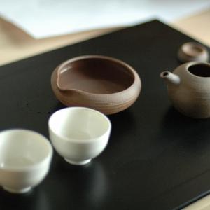おみおつけ=お味噌汁、遊び心のある東京の言葉、太宰治『女生徒』にも