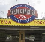 【東京ダービー2020 予想】今年は羽田盃上位陣による争いか!?