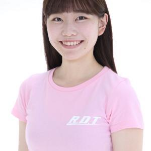 結城舞音 撮影会 横浜赤レンガ倉庫でお会いしましょう。