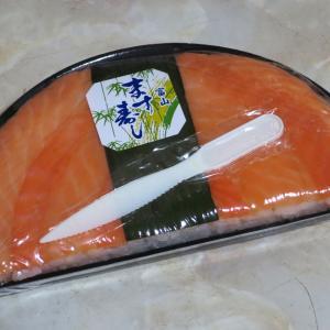 新湊きっときと市場・お土産編