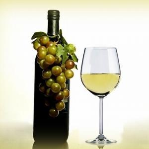 ふるさと納税返礼品のワインランキング