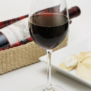 ふるさと納税のワインランキング