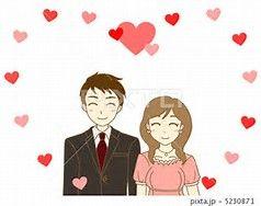 プラス思考や楽天的な女性が結婚しやすいとは?