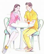 恋愛においても会話能力が大切とは?