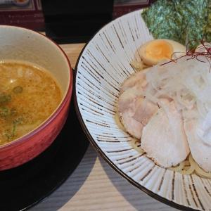 RAMEN 風見鶏 大須店