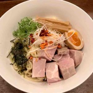 麺食堂 88(お土産)