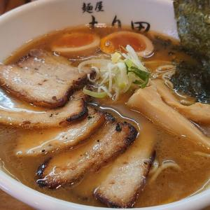麺屋もり田 犬山店【初】