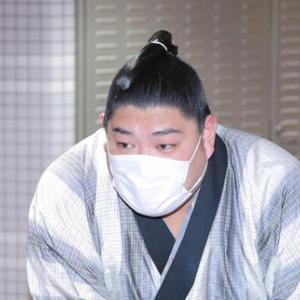 【悲報】大相撲、有能な人材がドンドン去っていく・・・