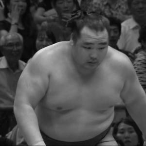 【朗報】大相撲の無駄にカッコいいEDが公開!!