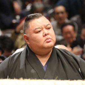 田子の浦親方、「芋ロック50杯」は誇張、実際には水割り10杯程度