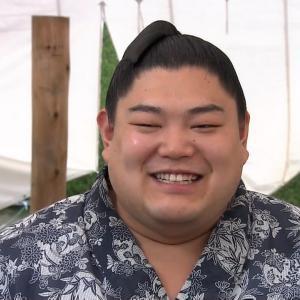 相撲協会「暴力を根絶しよう」阿炎「口にガムテの動画アップ」