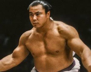 【大相撲】力士の健康を守る為に体脂肪率を規制すべき