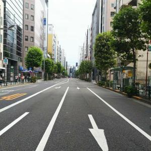 東京オリンピックin札幌