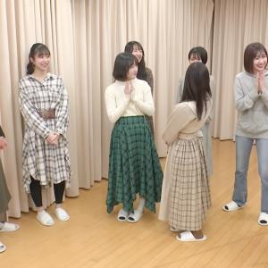 井上玲音Juice=Juice加入スペシャル動画