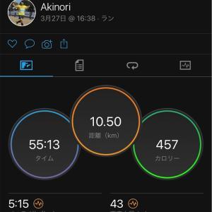 神戸マラソンどうする?