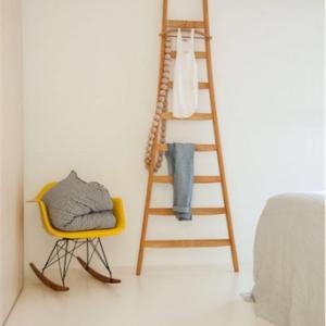 コンパクトな部屋だから、あくまで物を増やさず…でも効果的な家計管理