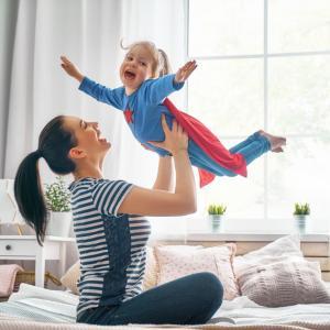 【11月受付中】ママのためのコミュニケーション講座