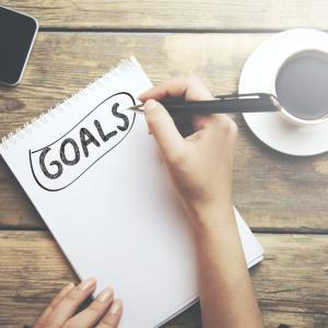 【受付中講座】目標達成のために知っておきたい、たった1つの重要ポイント(大阪/オンライン)