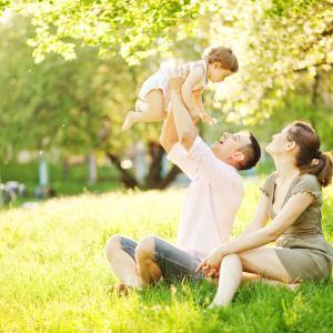 【受付中】子どもの「生きる力」を育むための親子コミュニケーション講座