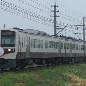 秩父鉄道2021 その12