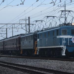 秩父鉄道2015 その15