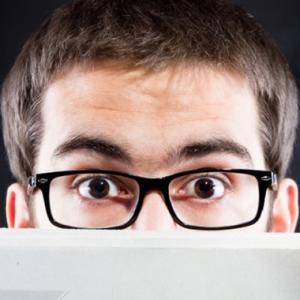 男ニキビで悩むあなたはネットで知らべたスキンケアでは治すことができない事実