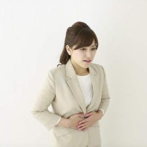 【夕食→お風呂→睡眠】このサイクルで過ごしている人必見、免疫力を下げるNG行動