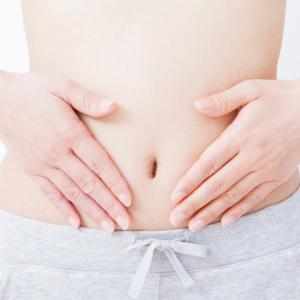 胃腸とニキビの深い関わりを知らない限りはニキビは治りません