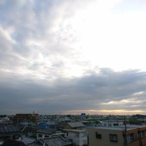 東京タワーと鉄道博物館の日