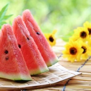 夏を元気に過ごすプチ薬膳