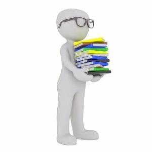 復習と宿題はどちらが大事? 宿題に追われる受験生へ