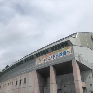浅田真央サンクスツアー栃木公演(1)