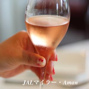 10月から値上げの発泡酒、買いだめするなら明日がラストチャンス!!