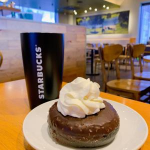 【Starbucks】スタバ時間=塾の待ち時間になってる❤︎
