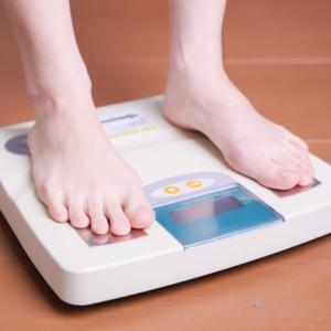 【複製】【ダイエット】50代からのダイエット意外と簡単③