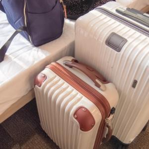 【2020年3月に行ったハワイ旅】ハワイ旅行に必要な持ち物、あると便利な物、必要無いもの。