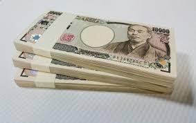 300万円!いまのところ年利110%UP越え!.。゚+.(・∀・)゚+.゚