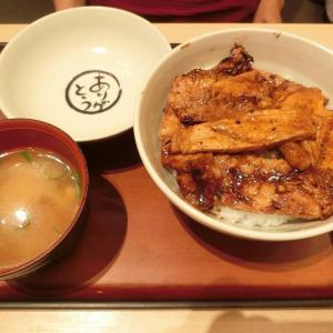 北海道グルメを「ジ アウトレット広島」で!十勝豚丼など