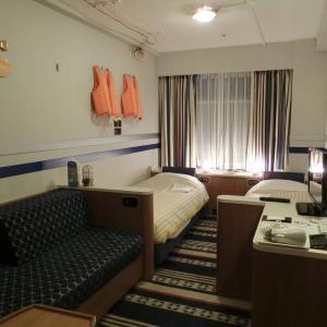 東京ベイ舞浜ホテル ファーストリゾートで夢の始まりを