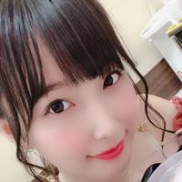 川崎あやさん8/10来店レポート