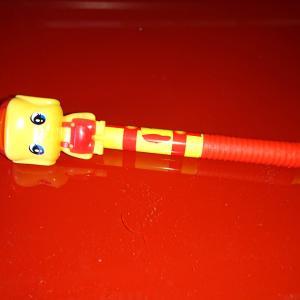 フエキ(不易)ボールペン CFB1&2の替え芯