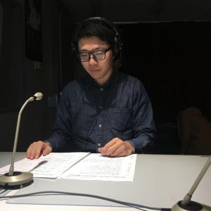 【ラジオ関西】ラジオ番組に出演します!