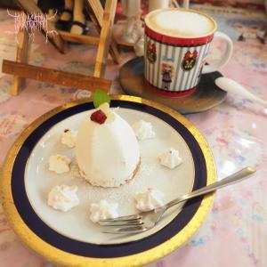 Episode : 657 / N's doll&Cafe ( Omiya ) - 01