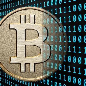 コインチェックが仮想通貨で580億円流出