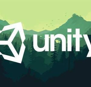 【Unity】一つのオブジェクトに複数のマテリアルを貼る