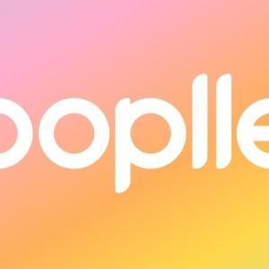 いいね!でお金がもらえるSNS Poplle(ポップル)とは? 実際に使ってみた感想を紹介します!