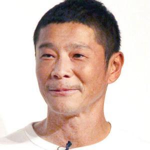 前澤友作氏が剛力彩芽と【破局】‼